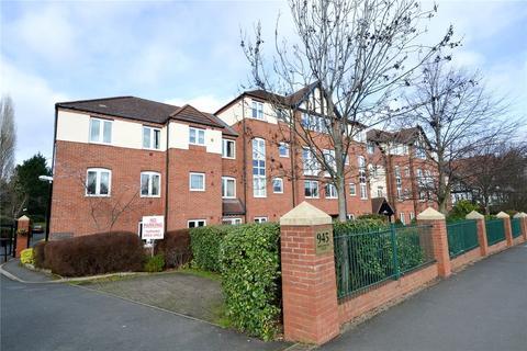 1 bedroom retirement property to rent - Bridgewater Court, Selly Oak