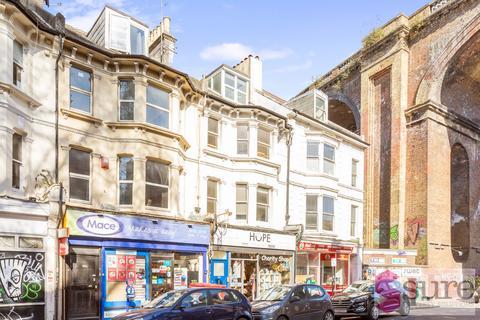 6 bedroom maisonette to rent - Preston Road , Brighton