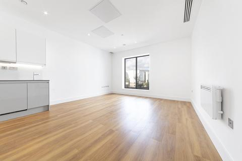 2 bedroom apartment to rent - Bath Road, Slough