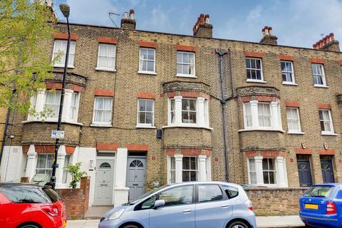 4 bedroom terraced house for sale - De Laune Street, London SE17