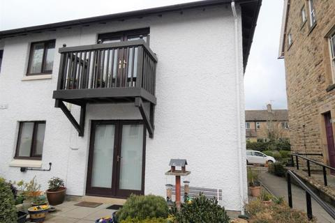 2 bedroom flat for sale - 30 Grove Park, Barnard Castle DL12 8EW
