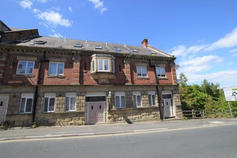 2 bedroom flat to rent - Flat 3, 22 Station Road