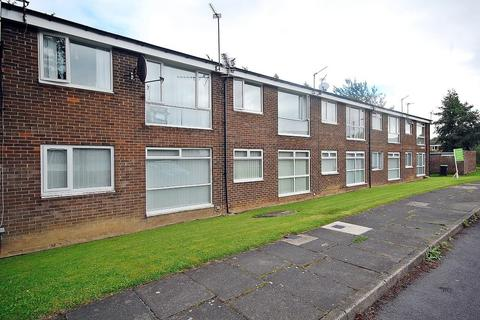 1 bedroom flat for sale - Middleham Road, Newton Hall, Durham