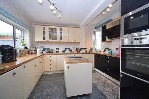 3 bedroom detached bungalow for sale - Scraptoft Lane , Scraptoft, Leicester