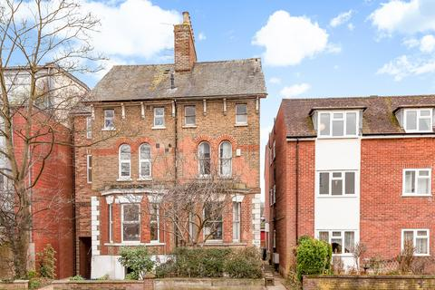 4 bedroom semi-detached house for sale - St. Clements Street, Oxford, OX4