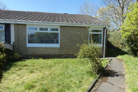 2 bedroom bungalow for sale - Falsgrave Place, Whickham, Newcastle upon Tyne, Tyne and Wear, NE16 5SG