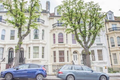 1 bedroom apartment to rent - Upper Rock Gardens, Brighton
