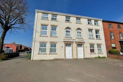 1 bedroom apartment for sale - Southtown Road, Southtown, Great Yarmouth