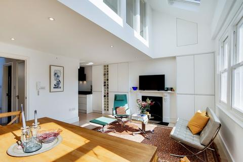 2 bedroom apartment for sale - Hormead Road, Maida Vale