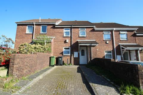 2 bedroom terraced house for sale - Telford Crescent, Kings Tamerton, Plymouth