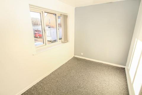 1 bedroom flat to rent - Exeter Drive, Middleton