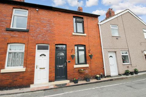 2 bedroom terraced house for sale - Mill Street, St. Asaph