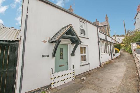1 bedroom cottage for sale - School Lane, Llanfairtalhaiarn, Abergele