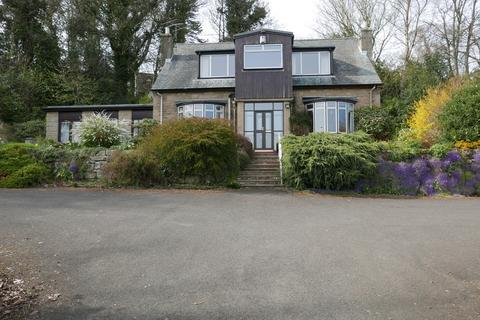 3 bedroom detached house for sale - Greenacre