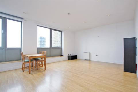 1 bedroom apartment to rent - Gallery Apartments, Commercial Road, Whitechapel, London