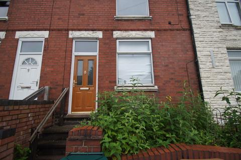 4 bedroom house share to rent - Terry Road, Stoke, Coventry, CV1 2AZ