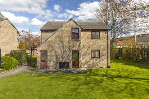 2 bedroom apartment for sale - Tealbeck Court, Tealbeck Approach, Otley