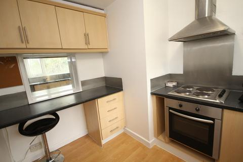 2 bedroom apartment to rent - Southport Close, Coventry