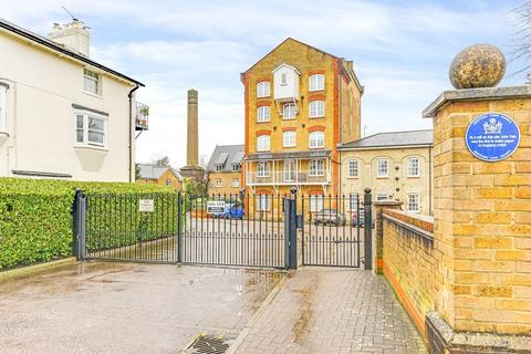 2 bedroom apartment for sale - Sele Mill, North Road, Hertford, SG14