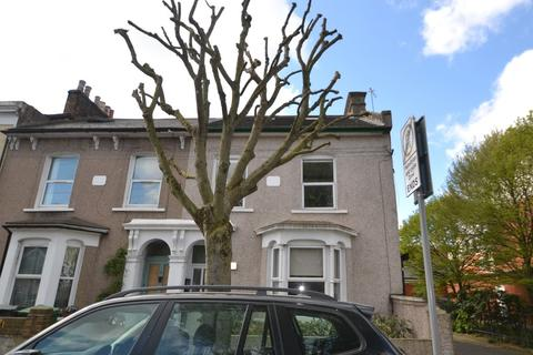 1 bedroom ground floor flat to rent - Lister Road (Unit 1), Leytonstone
