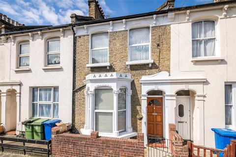 3 bedroom terraced house for sale - Pennethorne Road, London, SE15