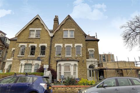 3 bedroom flat for sale - Ribblesdale Road, London, N8