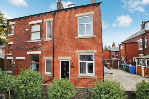 3 bedroom semi-detached house for sale - Butterworth Place, Littleborough