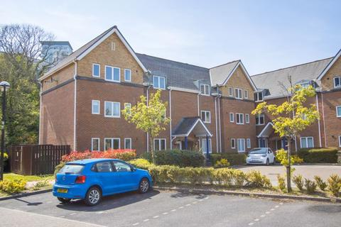 2 bedroom apartment for sale - The Landings, Penarth