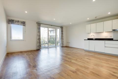 2 bedroom apartment for sale - Johnson Court, Kidbrooke, SE9