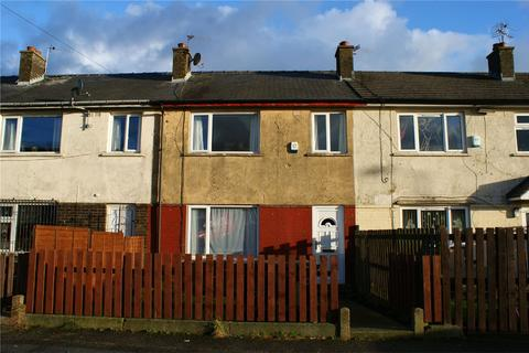 3 bedroom terraced house for sale - Whinfield Avenue, Keighley, West Yorkshire, BD22