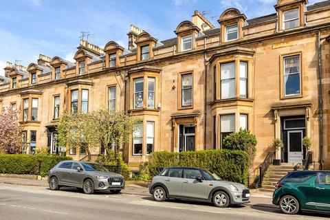 2 bedroom apartment for sale - Flat 2, Highburgh Road, Dowanhill, Glasgow