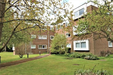 2 bedroom apartment for sale - Southlake Court, Woodley, Reading, RG5