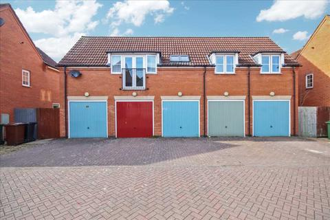 2 bedroom apartment for sale - Ross Close, Lincoln