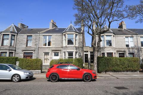 4 bedroom maisonette for sale - Fonthill Road, Ferryhill, Aberdeen