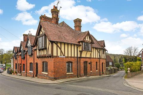 2 bedroom end of terrace house for sale - Maltravers Street, Arundel, West Sussex, BN18