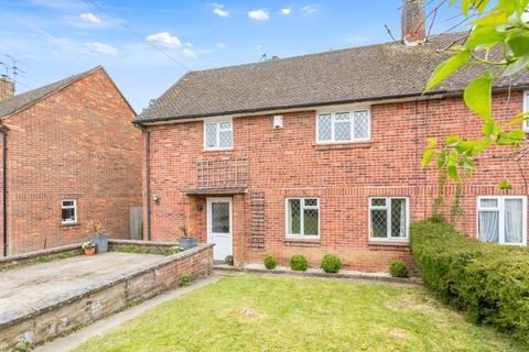 3 bedroom semi-detached house for sale - Furze Road, Rudgwick, West Sussex