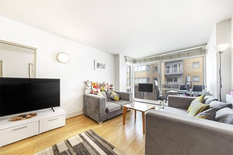 2 bedroom apartment for sale - Moore House, Cassilis Road, London, E14
