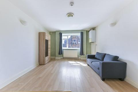 1 bedroom flat to rent - Verney Road, London SE16