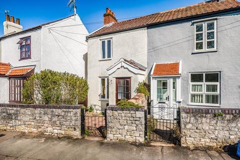 2 bedroom semi-detached house for sale - Stoke Lane, Westbury on Trym