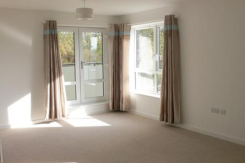 2 bedroom apartment to rent - Pullman House, 11 Tudor Way, Beeston, Leeds, LS11