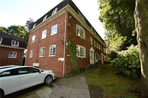 2 bedroom apartment for sale - Ashfield Park, Leeds