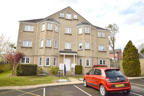 2 bedroom apartment for sale - Britannia Mews, Pudsey