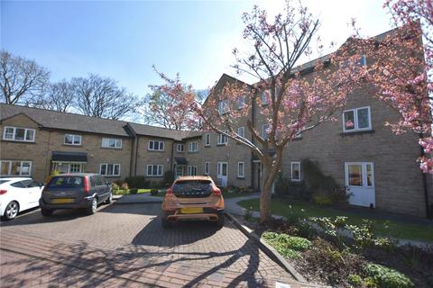 1 bedroom apartment for sale - Lawrence Court, Pudsey, West Yorkshire