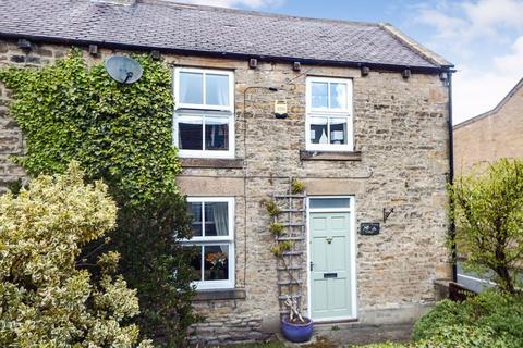 3 bedroom semi-detached house for sale - Lead Road, Greenside