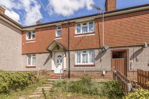 3 bedroom terraced house for sale - Lowestoft Road, Portsmouth