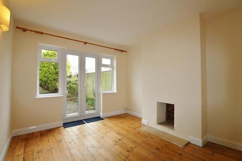 2 bedroom flat to rent - St Georges Drive, Cheltenham,