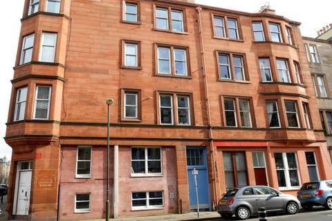 4 bedroom flat to rent - Montpelier Park, Edinburgh,