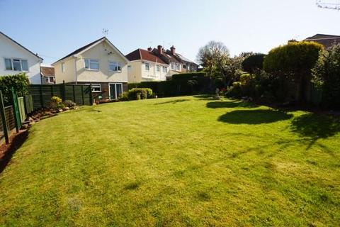 4 bedroom house for sale - Lincombe Avenue, Downend, Bristol, BS16 5UD