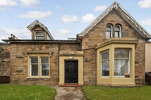 3 bedroom flat for sale - Craigpark, Dennistoun, G31 2LZ