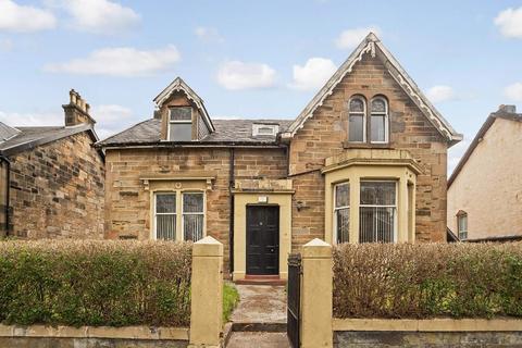 3 bedroom flat for sale - Craigpark, Dennistoun, G31 2LZ